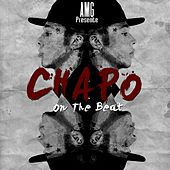 Chapo On the Beat by Various Artists