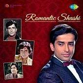 Romantic Shashi by Various Artists