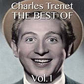 Play & Download The Best of Charles Trenet, Vol. 1 by Charles Trenet | Napster