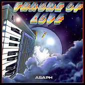 Play & Download Throne of Love by Ray Watson | Napster