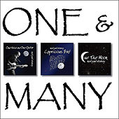 Play & Download One & Many by Noel Paul Stookey | Napster