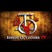 Play & Download Inside Outdoors by Paul Bogart | Napster