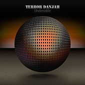 Play & Download Undeniable by Terror Danjah | Napster