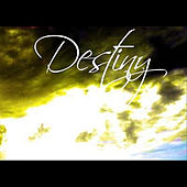 Destiny by Chris Young