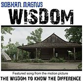 Play & Download Wisdom (From the Movie