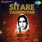 Sitare Zameen Par (Dedication To Nutan) by Various Artists