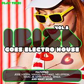 Play & Download Ibiza Goes Electro House, Vol. 3 by Various Artists | Napster