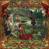 Play & Download Decameron: Ten Days in 100 Novellas, Vol. 2 by Various Artists | Napster