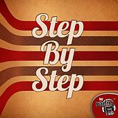 Play & Download Step By Step by Radio E | Napster