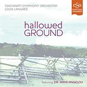 Play & Download Hallowed Ground by Various Artists | Napster