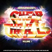 Cheap Thrills Vol. 1 by Various Artists