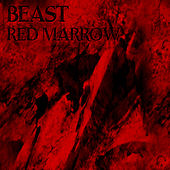 Play & Download Red Marrow by Beast | Napster