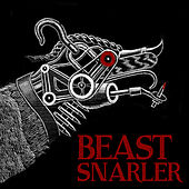 Play & Download Snarler by Beast | Napster