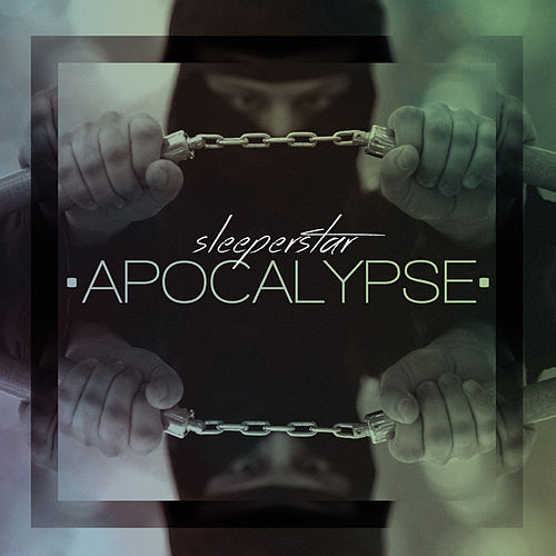 Play & Download Apocalypse - Single by Sleeperstar | Napster