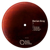 Play & Download 3 by Dorian Gray | Napster