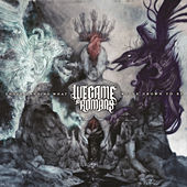 Play & Download Understanding What We've Grown To Be by We Came As Romans | Napster