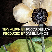 Play & Download Rocco Deluca by Rocco Deluca | Napster