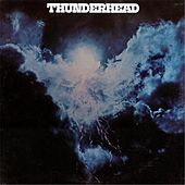 Play & Download Thunderhead by Thunderhead | Napster
