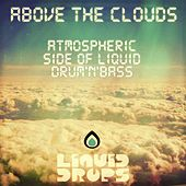 Above The Clouds - EP by Various Artists