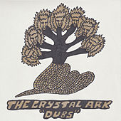 Play & Download Dubs by The Crystal Ark | Napster