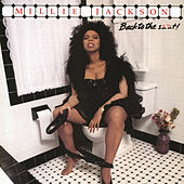 Play & Download Back to the S..t! (Live) by Millie Jackson | Napster