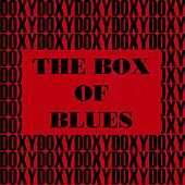 The Box Of Blues (Doxy Collection) von Various Artists