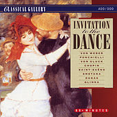 Play & Download Invitation to the Dance by Various Artists | Napster