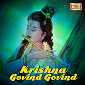 Play & Download Krishna Govind Govind by Various Artists | Napster