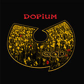 Dopium by U-God