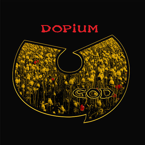 Play & Download Dopium by U-God | Napster