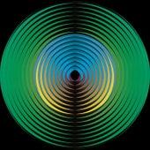 Play & Download Natty / Ganja by (Scratcha) DVA | Napster