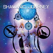 Shamanic Journey by Llewellyn