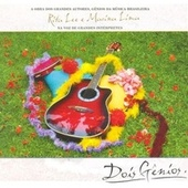 Play & Download Dois Gênios - Rita Lee & Marina Lima by Various Artists | Napster