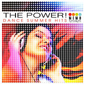 The Power! Dance Summer Hits by Various Artists