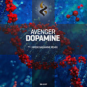 Play & Download Dopamine by Avenger | Napster