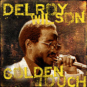 Golden Touch by Delroy Wilson