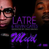 Play & Download Mud by Kevin Gates | Napster