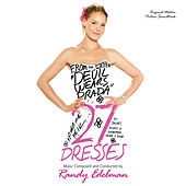 Play & Download 27 Dresses by Randy Edelman | Napster