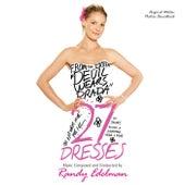 27 Dresses by Randy Edelman