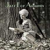 Jazz For Autumn by Various Artists