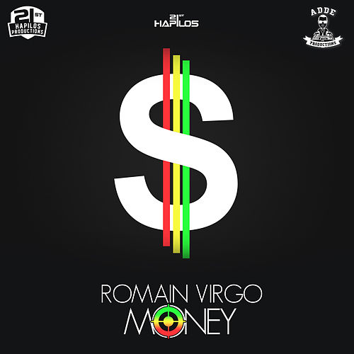 Play & Download Money Target - Single by Romain Virgo | Napster