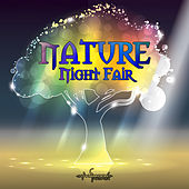 Night Fair by Various Artists