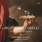 Play & Download Corelli: Assisi Sonatas by Enrico Gatti | Napster