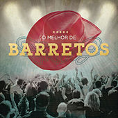 Play & Download Barretos 2014 by Various Artists | Napster