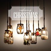 Play & Download Capturing Christmas by Fellowship Creative | Napster