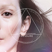 Play & Download Pressure by My Brightest Diamond | Napster