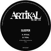 Play & Download Ritual / Tidal by Sleeper | Napster