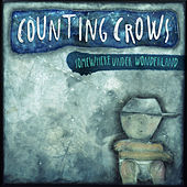 Play & Download Earthquake Driver by Counting Crows | Napster