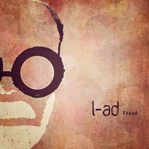 Play & Download Freud by L.A.D. | Napster
