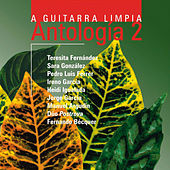 Play & Download Antología 2 by Various Artists | Napster